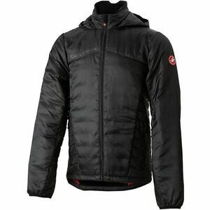Castelli Meccanico 2 Puffy Jacket - Men's