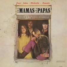 The Mamas & the Papas, Mamas & Papas - Mamas & Papas [New Vinyl]