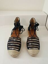 Patrizia - Cabar - Casual Shoes Women's - Navy Size 7.5