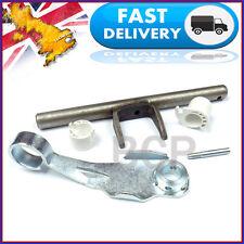 PEUGEOT 205 306 405 406 605 EXPERT PARTNER Clutch Fork Kit 2115.25 New !!!