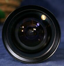 Near Mint ALBINAR ADG MC Auto Zoom 28-80mm f 3.5-4.5 Lens
