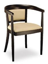 Sessel, Designklassiker, Gestell aus mass. Buchenholz, exzellente Qualitätsware