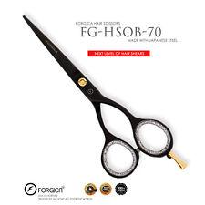 Professional Hair Cutting Scissors Barber Stylist Salon Shears Hairdressing