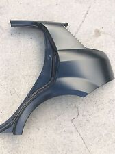 Alfa Fiat Rear Wing 71744488 RRP £243.77 LOOK AT THIS PRICE