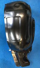 Fender Inner Skirt Camaro 67 68 RH front wheel well wheelhouse standard In Stock