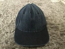 Diesel Jeans Hat One Size Very Rare. Rp: 195$