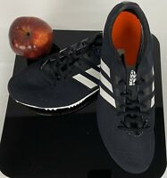 NEW Adidas Adizero Avanti Boost Track & Field Spikes Men's Size 7.5