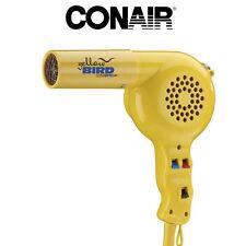 Secadora profesional de cabello