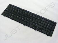 Originale Dell Inspiron 15R 5521 5537 Tastiera Inglese US Win 8 Rupia 09D97X