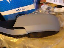 Per Vauxhall Signum Meriva Tigra Zafira Specchietto retrovisore esterno PANNELLO PORTA Clip Assetto X25