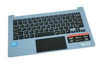 1GB SODIMM HP Compaq Pavilion dv4-1145tx dv4-1146tx dv4-1147cl Ram Memory