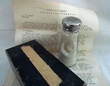 UF Grant Magic - Vintage Items