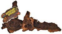 Zoo Med Laboratories Szmmws Zoo African Mopani Wood Small