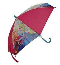 Ombrelli rosa per bambine dai 2 ai 16 anni