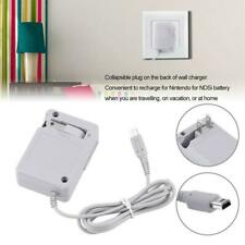 Wall AC Power Adapter Charger For Nintendo DSi XL 3DS 2DS Adapters Charging