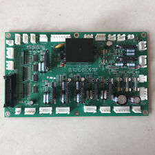 Printer io2 pcb J390866-02 new number J391255-00 for QSS32 series,China made