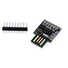 Digispark Kickstarter ATTINY85 USB Entwicklungsboard für Arduino