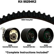 Engine Timing Belt Kit-w/o Water Pump Dayco 95294K2
