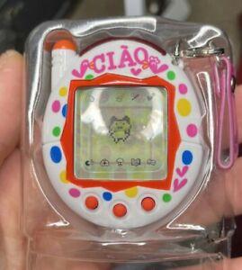 Tamagotchi Keitai Kaitsuu! Tamagotchi Plus - CIAO Bubbles - USA Seller