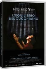L'Equilibrio Del Cucchiaino DVD CECCHI GORI HOME VIDEO