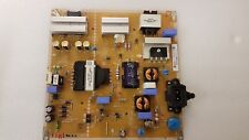 EAX66923201 (1.4) LG 49UH620V LED TV Power Supply Board EAY64388811 B6