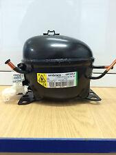 Fridge Freezer Generic COMPRESSOR EMT26CLP 1 / 10HP R600A type 85 watts