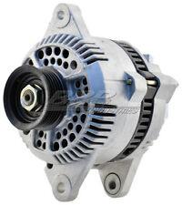 BBB Industries 7793 Remanufactured Alternator