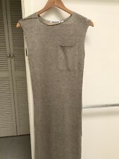 Country Road Sleeveless Maxi Dress - Size XS - Excellent Condition - Stretchy