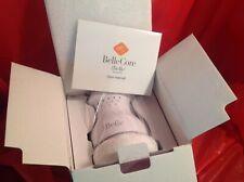 BelleCore BabyBelle Spa Beauty Body Buffer Deep Tissue Massager NIB