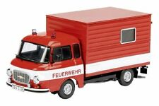 DDR-Modell 1:43 Autos, LKW & Busse