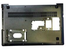 Lenovo IdeaPad 310-15ABR 310-15IAP 310-15IKB 310-15IS 510-15 Series Bottom Base