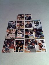 *****Garry Valk*****  Lot of 75+ cards.....22 DIFFERENT / Hockey