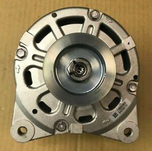 Alternator Audi A8 Quattro 2007-2010 4.2L 190Amp Hitachi 079903015EX