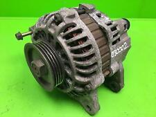 Proton persona alternateur 1.6 moteur essence 94 - 07 75 amp