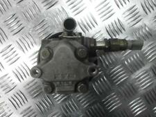 VW Golf Seat Powersteering Pump Power Steering Pump Steering 1j0422154b