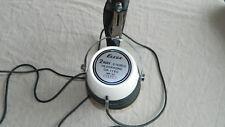 Elega - Casque stéréo Hi-Fi DR-119C  studio professionnel high end voir Détails