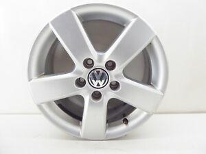VW 15 Zoll Alufelge (68.1)