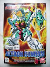 1/144 ALTRON gundam mobile suit xxxg-01S2 Modèle Kit 11 BANDAI