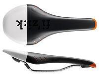 SELLA FIZIK TUNDRA M3 kium   modello 2014