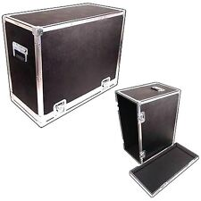 Light Duty ATA Case For PEAVEY SESSION 2000 Combo Amp-ID 27x11.75x20.25