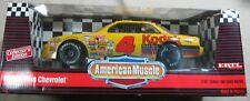 """Ertl 7450 Kodak Film #4 Chevrolet 1/18"""" Scale Die Cast Metal"""