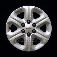 Chevy Traverse 2009 2017 Hubcap Genuine Factory Original Oem 3284 Wheel Cover