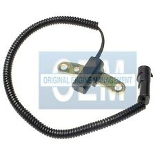 Forecast Products 9658 Crank Position Sensor