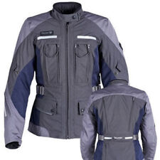 Genuine Triumph Ladies Navigator All Weather Jacket Tailored Fit 33 off 2l