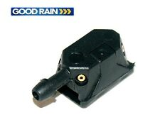 WASHER JET Wiper Blade Arm NOZZLE SPRAY All  models wiper systems 9mm 4mm
