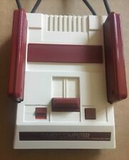 Nintendo Classic Mini Family Computer Famicom Video Game Console nes.
