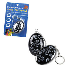 Keychain Self Defense Anti-Attack Anti-wolf Device Personal Protection Key Chain