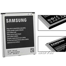 Original for Samsung I9500 Galaxy S4 100% Genuine replacement battery 2600mah