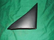 Alfa Romeo 164 Right Side Exterior Mirror Trim Piece