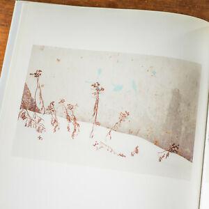 JUERGEN TELLER: NURNBERG Nurnberg - Hardcover - Steidl